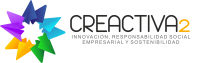 creactiva2png.png