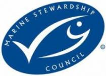 Marine Stewardship Council (MSC).jpeg