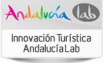 andalucialab.jpg
