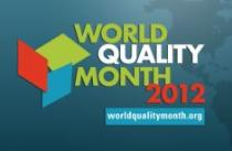 worldqualitymonth.jpg